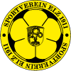 Sportverein 1911 e.V. Elz
